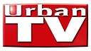 LOGO_TV_URBAN_S2012.jpg