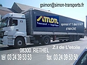 TRANSPORT_SIMON____S2012.jpg
