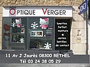 114___407___verger_opticien.JPG