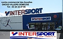 117_intersport_393.JPG