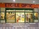140_405___optic_carrefour.JPG
